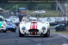 Le-Mans-2015-01-31-021.jpg