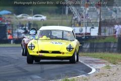 Le-Mans-2015-01-31-027.jpg