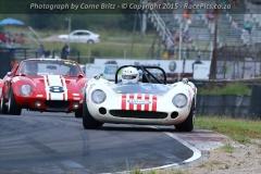 Le-Mans-2015-01-31-043.jpg