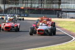 Lotus-Challenge-2015-01-31-001.jpg