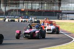 Lotus-Challenge-2015-01-31-002.jpg