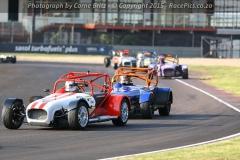 Lotus-Challenge-2015-01-31-003.jpg