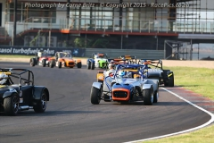Lotus-Challenge-2015-01-31-005.jpg