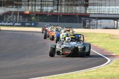 Lotus-Challenge-2015-01-31-007.jpg