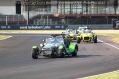 Lotus-Challenge-2015-01-31-015.jpg