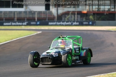 Lotus-Challenge-2015-01-31-018.jpg