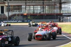 Lotus-Challenge-2015-01-31-022.jpg