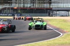Lotus-Challenge-2015-01-31-029.jpg