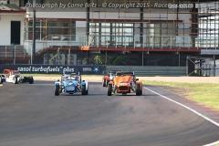 Lotus-Challenge-2015-01-31-032.jpg