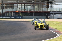 Lotus-Challenge-2015-01-31-035.jpg