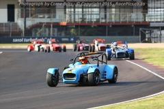 Lotus-Challenge-2015-01-31-039.jpg