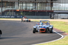 Lotus-Challenge-2015-01-31-046.jpg