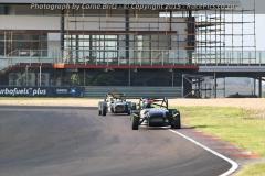 Lotus-Challenge-2015-01-31-048.jpg