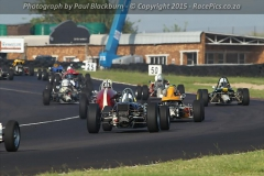 Single-Seaters-2015-01-31-006.jpg