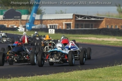 Single-Seaters-2015-01-31-007.jpg