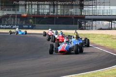 Single-Seaters-2015-01-31-027.jpg