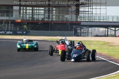 Single-Seaters-2015-01-31-043.jpg