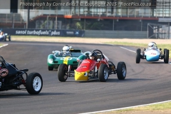Single-Seaters-2015-01-31-044.jpg