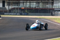 Single-Seaters-2015-01-31-045.jpg
