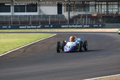 Single-Seaters-2015-01-31-048.jpg