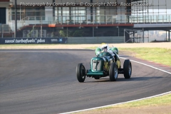 Single-Seaters-2015-01-31-049.jpg