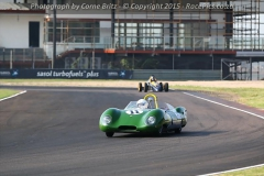 Single-Seaters-2015-01-31-050.jpg