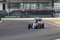Single-Seaters-2015-01-31-051.jpg