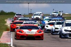 Supercars-2016-01-30-002.jpg