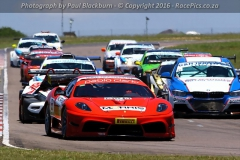 Supercars-2016-01-30-004.jpg