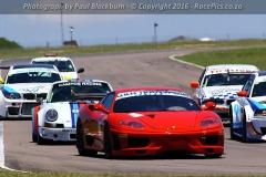Supercars-2016-01-30-006.jpg