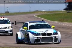 Supercars-2016-01-30-008.jpg