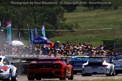 Supercars-2016-01-30-009.jpg