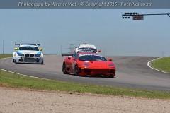 Supercars-2016-01-30-013.jpg