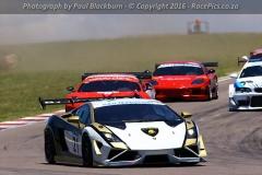 Supercars-2016-01-30-023.jpg