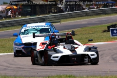 Supercars-2016-01-30-037.jpg