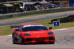 Supercars-2016-01-30-044.jpg