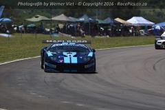 Supercars-2016-01-30-050.jpg