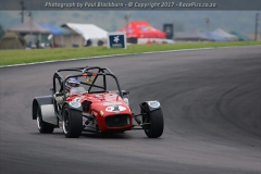 Lotus-2017-01-28-040.jpg
