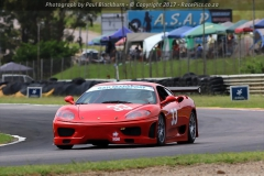 Ferrari-2017-01-28-006.jpg