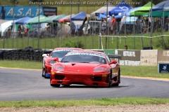 Ferrari-2017-01-28-010.jpg