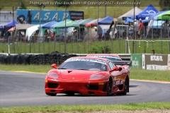Ferrari-2017-01-28-011.jpg