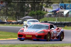 Ferrari-2017-01-28-012.jpg