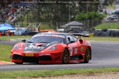 Ferrari-2017-01-28-017.jpg