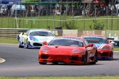 Ferrari-2017-01-28-020.jpg