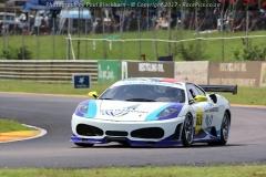 Ferrari-2017-01-28-022.jpg