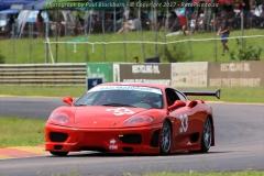 Ferrari-2017-01-28-031.jpg