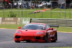 Ferrari-2017-01-28-032.jpg