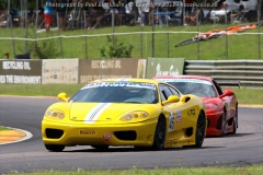 Ferrari-2017-01-28-036.jpg