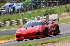 Ferrari-2017-01-28-047.jpg