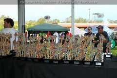 Prizes-2017-01-28-003.jpg